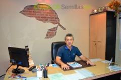 Golob Semillas_8