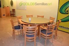 Golob Semillas_9
